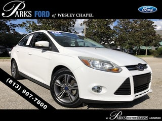 used cars trucks suvs parks ford of wesley chapel near tampa used cars trucks suvs parks ford of