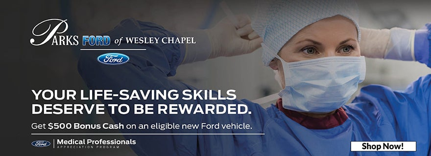 parks ford of wesley chapel new used car dealer near tampa parks ford of wesley chapel new